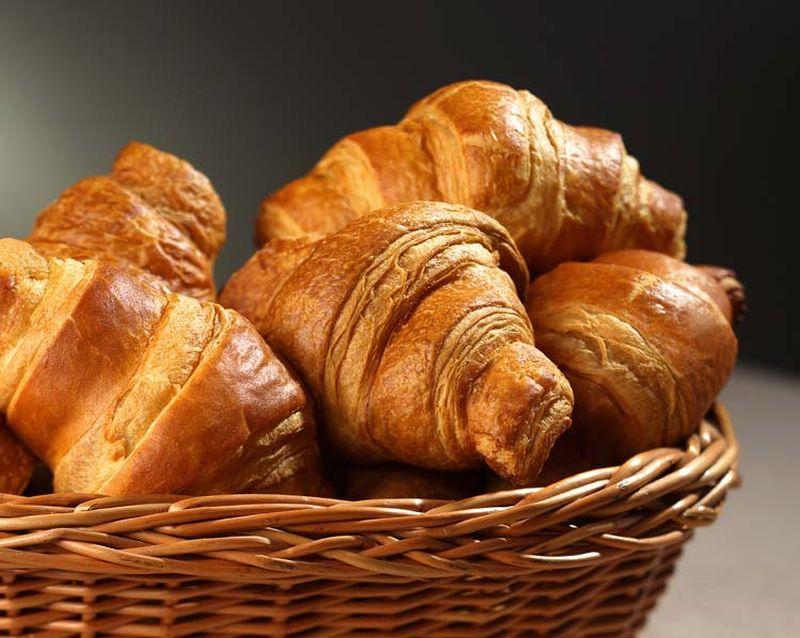 croissants (3)