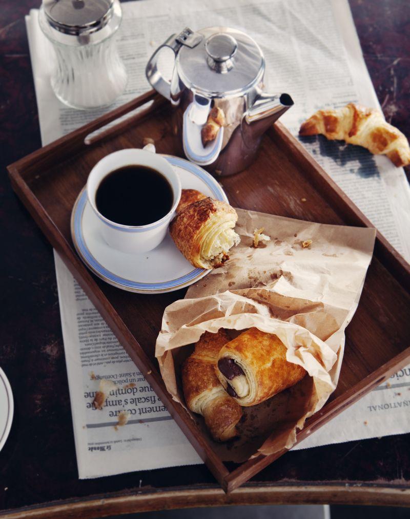 croissants (4)