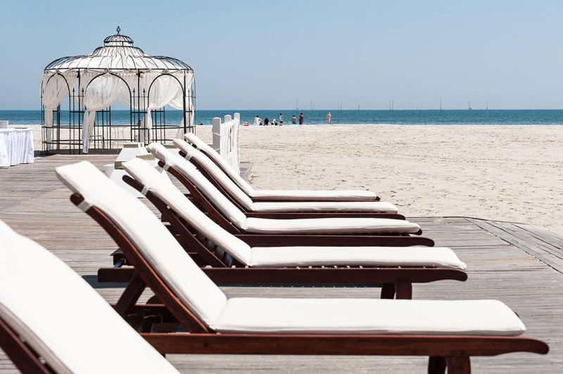 marinaspa_beach