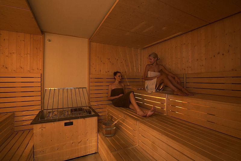 spalivingblog despre cocor spa (1)
