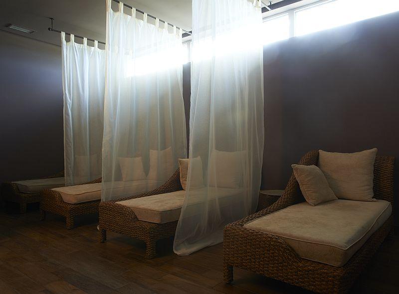 spalivingblog despre cocor spa (5)