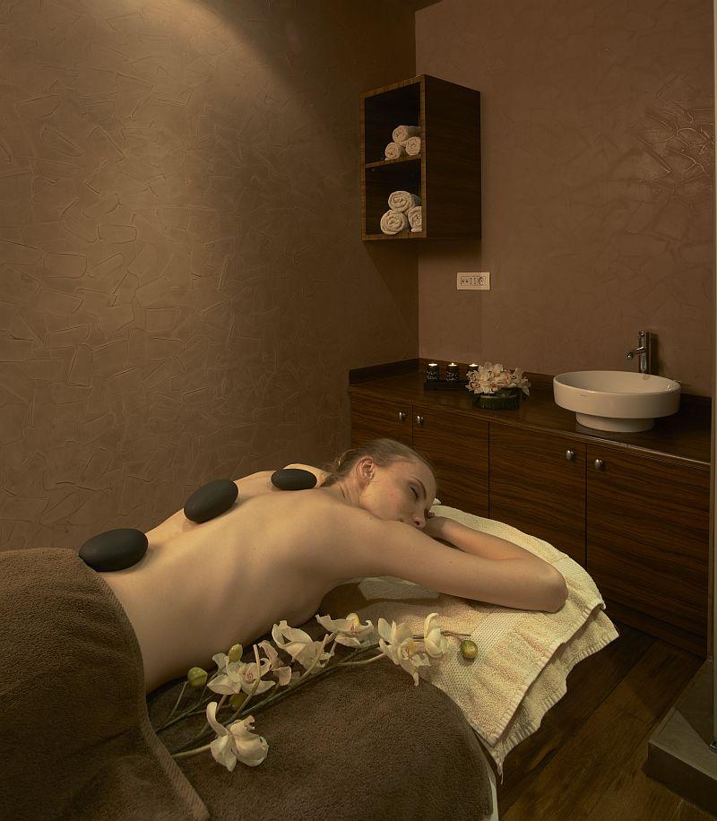 spalivingblog despre cocor spa (6)