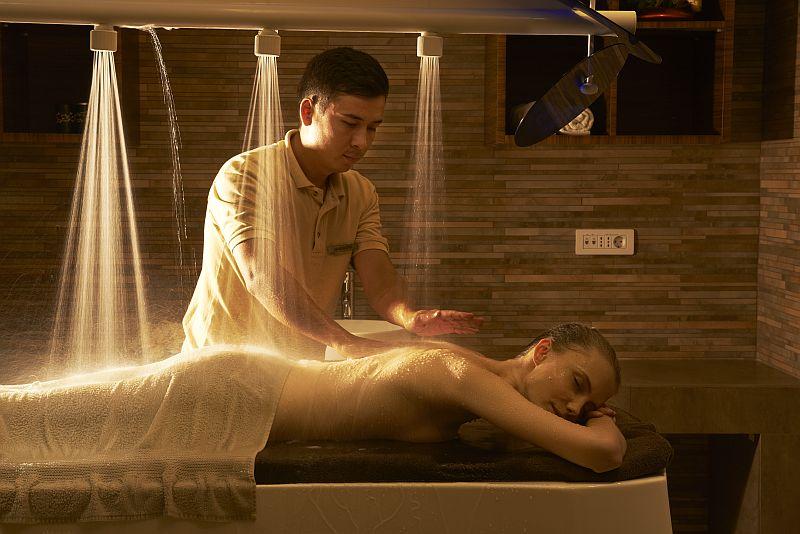 spalivingblog despre cocor spa (7)