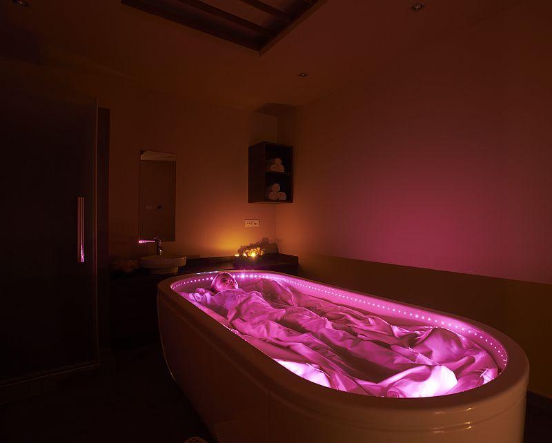 spalivingblog despre cocor spa (8)