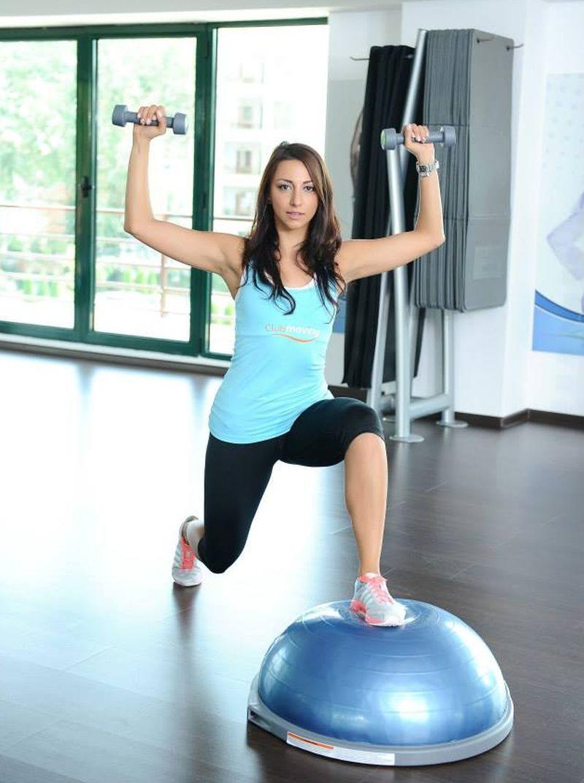 fitness gerda (3)