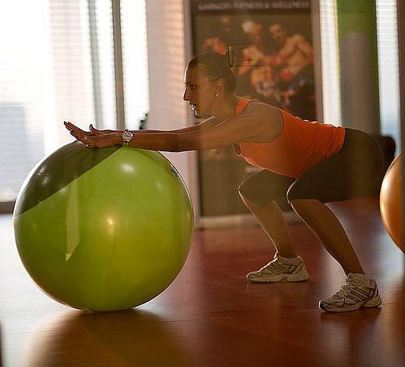 fitness gerda (4)