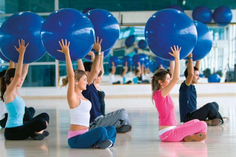 fitness gerda (8)