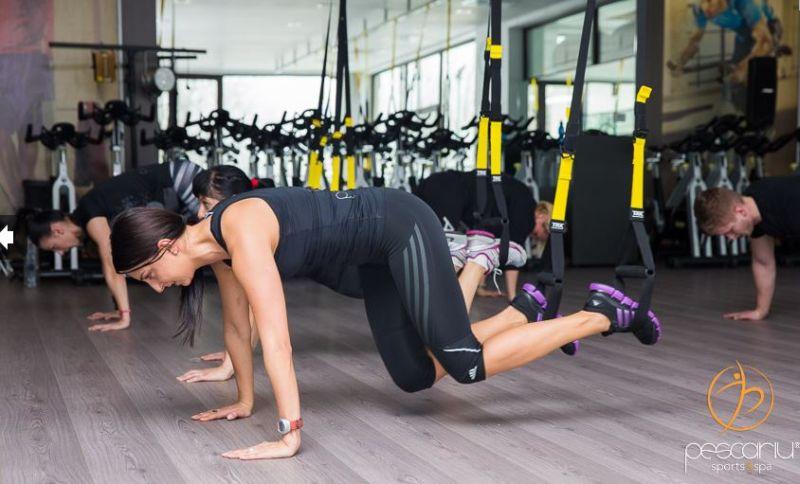 fitness gerda (9)