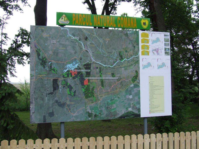 parc natural comana (3)