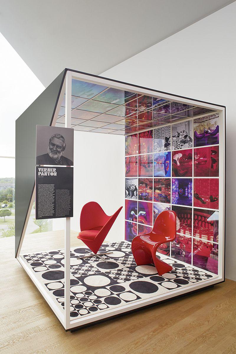 vitra concept (24)