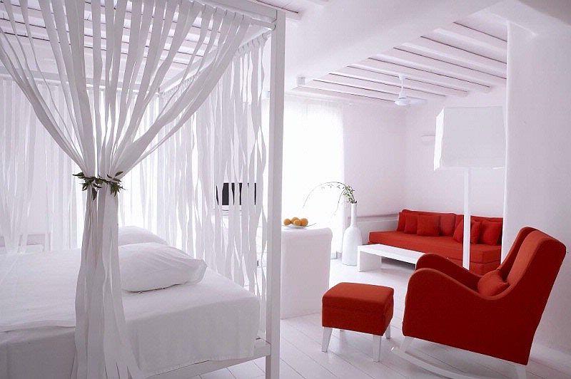 cavo tagoo hotel (26)