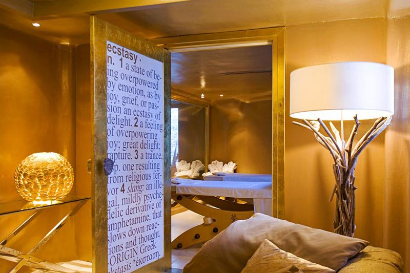 cavo tagoo hotel (36)