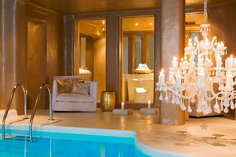 cavo tagoo hotel (40)