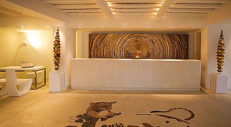 cavo tagoo hotel (8)