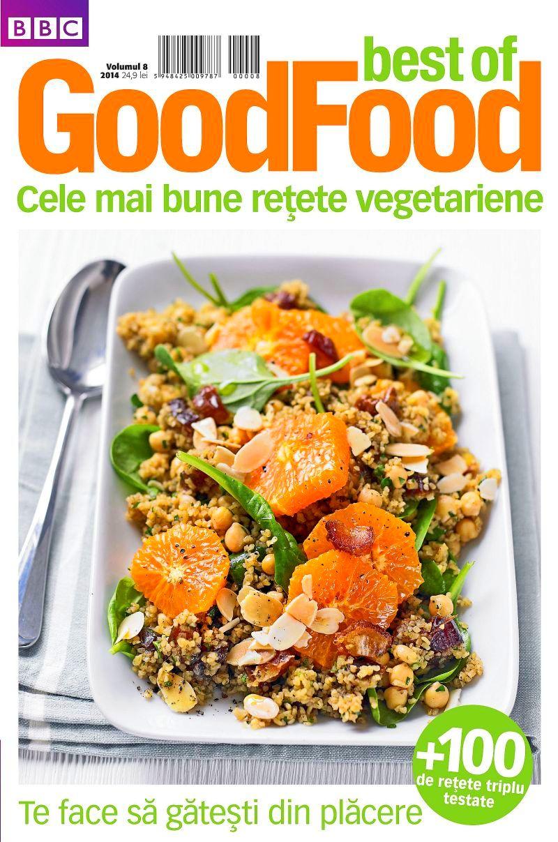 GF best retete vegetariene (1)
