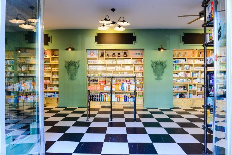 hn concept store beller (10)
