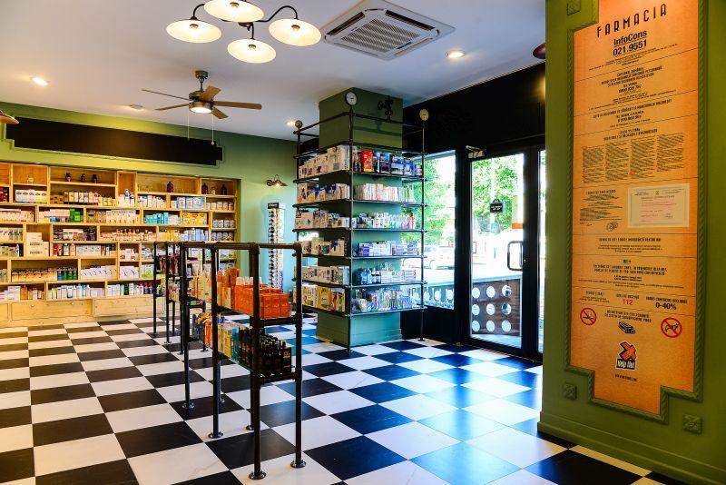hn concept store beller (9)