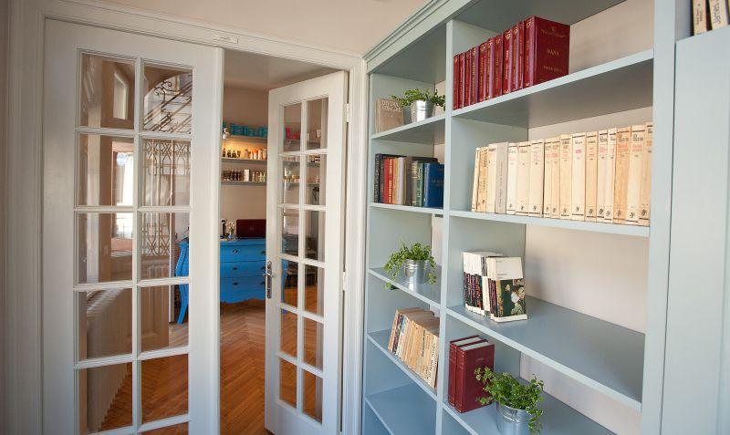 la bibliotheque (2)