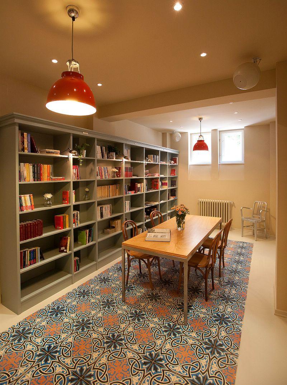 la bibliotheque (4)