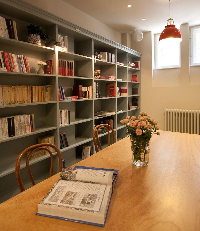 la bibliotheque (5)