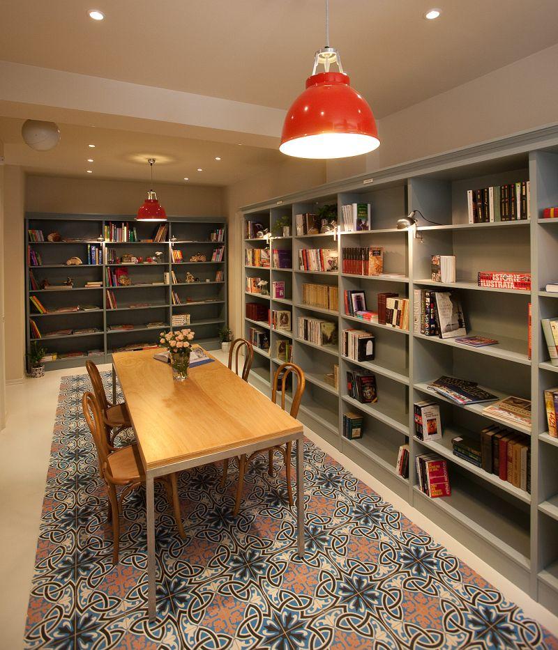 la bibliotheque (6)