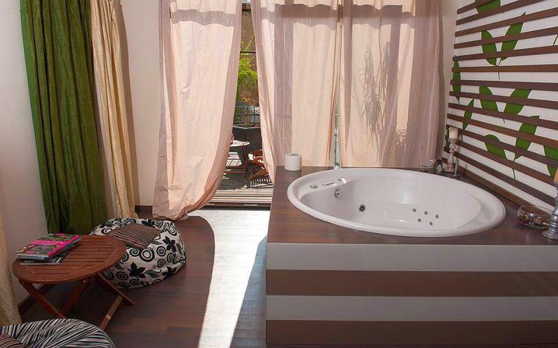 belle maison spa (11)