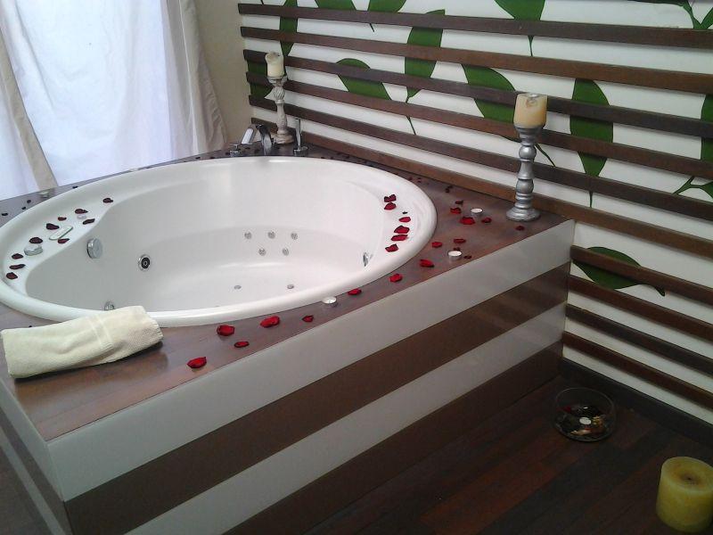 belle maison spa (17)