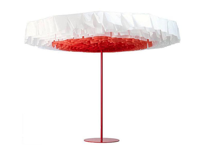 funny design parasols (1)