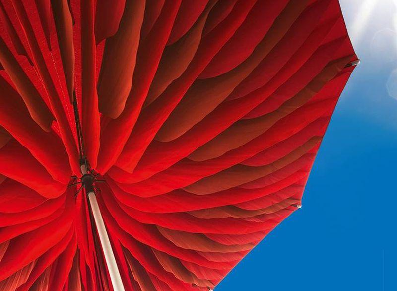 funny design parasols (12)