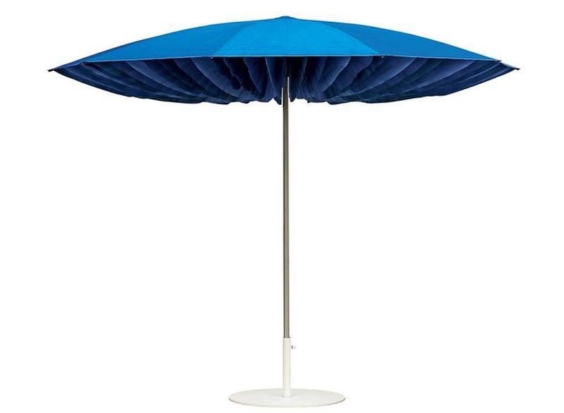 funny design parasols (13)