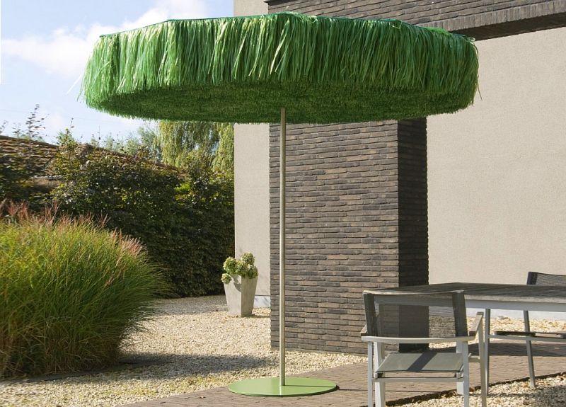 funny design parasols (16)