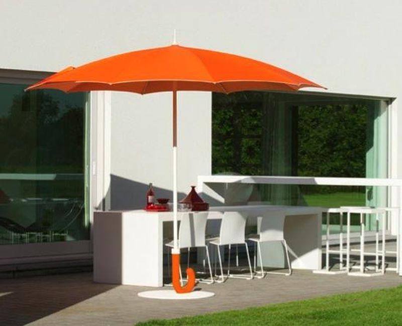 funny design parasols (17)