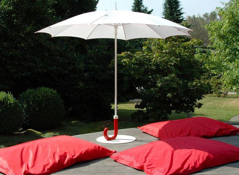 funny design parasols (18)