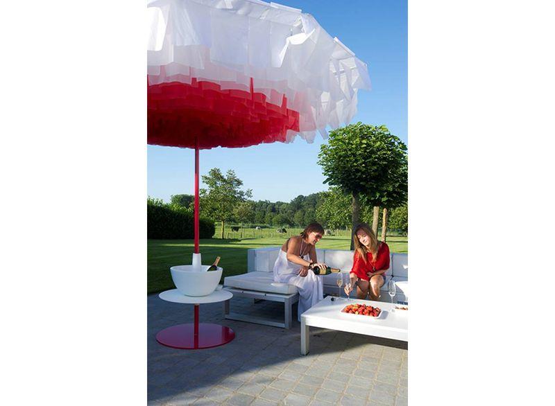 funny design parasols (2)