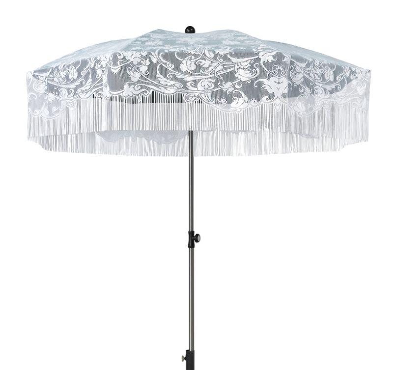 funny design parasols (25)