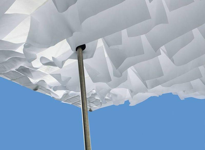 funny design parasols (5)