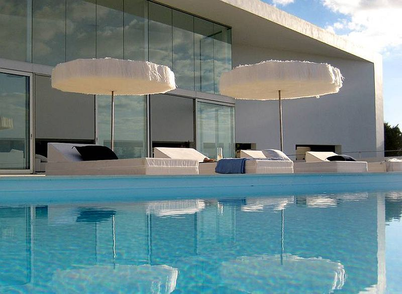 funny design parasols (6)