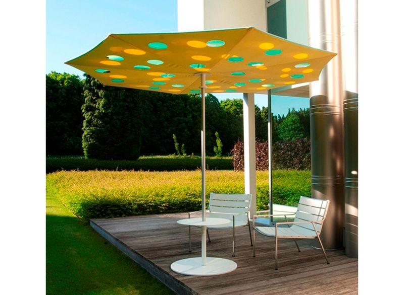 funny design parasols (9)