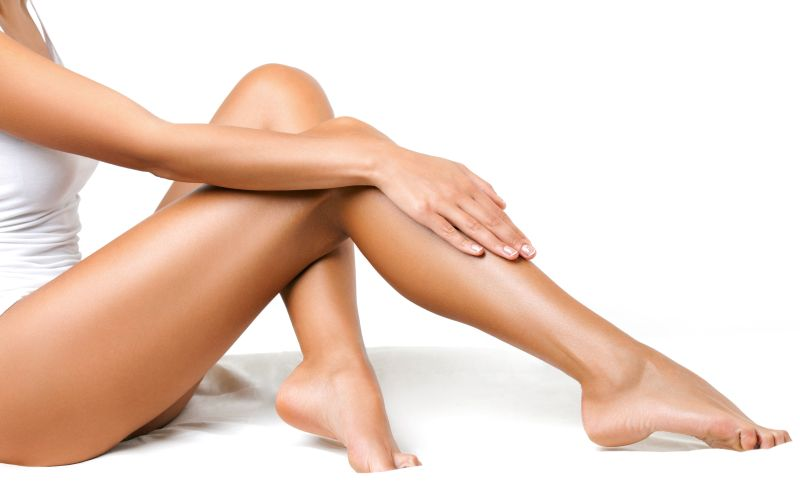 how to get beautiful legs (4)