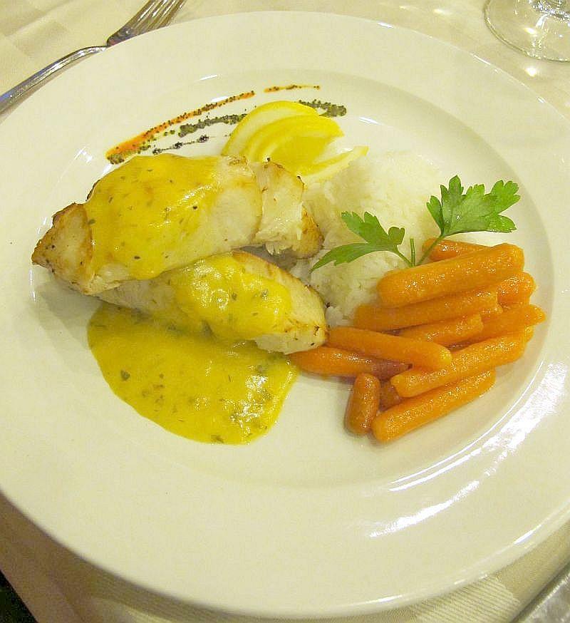 iaki restaurant (6)_1