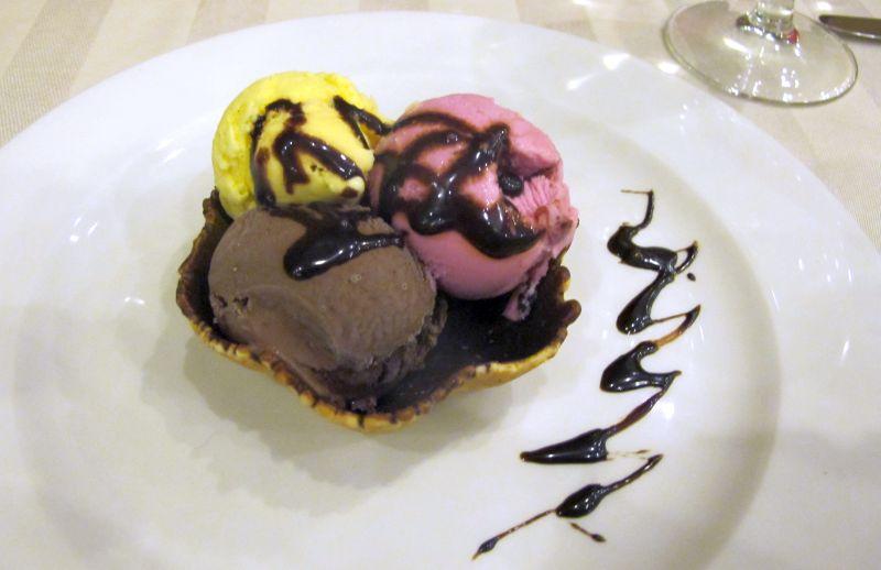iaki restaurant (8)
