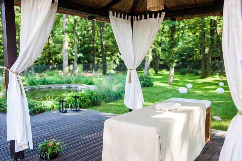 ida garden spa (1)