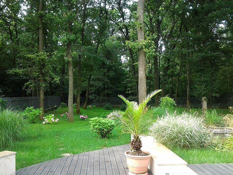 ida garden spa (16)