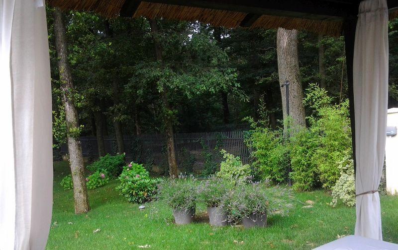 ida garden spa (17)