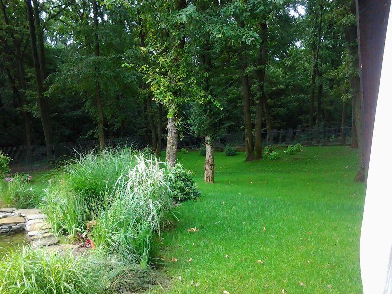 ida garden spa (18)