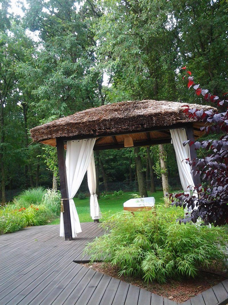 ida garden spa (19)