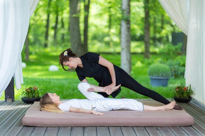 ida garden spa (3)