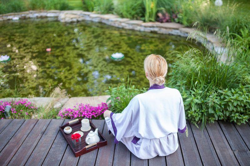 ida garden spa (6)
