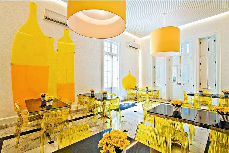 kartell 10 iconic (11)