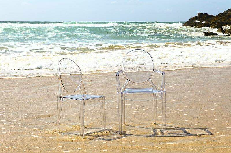 kartell 10 iconic (13)
